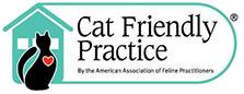 catfriendlypractice
