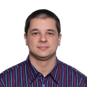 Dr Pali picture